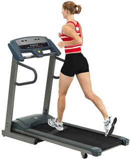 Combining Cardio Strength Training For Weight Loss Share Directory