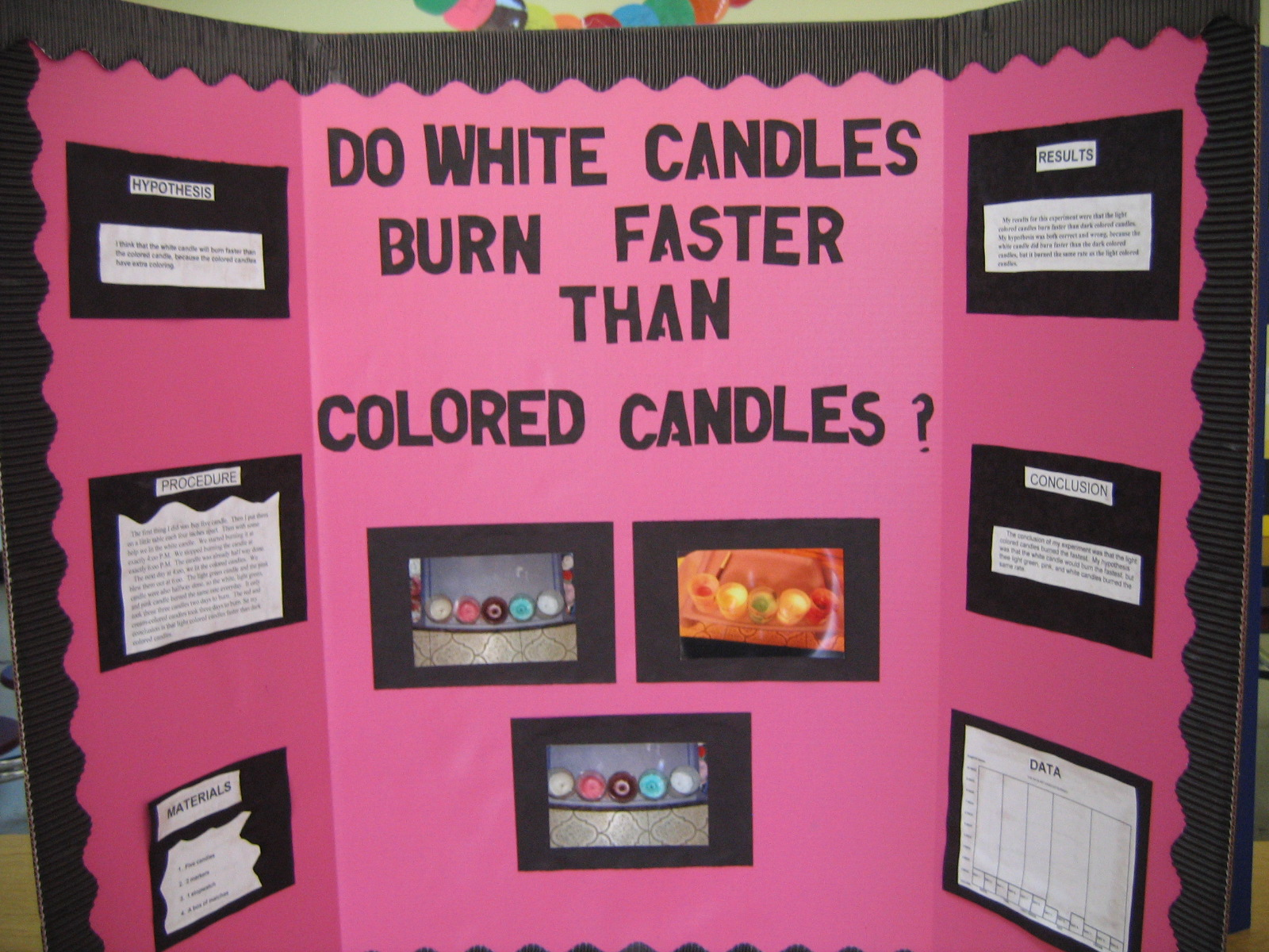 science projects Here are some great ideas for biology science fair projects including projects related to animals, plants and the human body.
